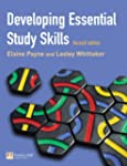 Developing Essential Study Skills