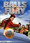 NEW Balls Of Fury (DVD)