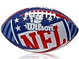 Wilson ballon de