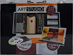 art studio by battat   137