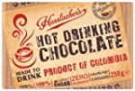 Hasslachers Solid Bar Colombian Drink...