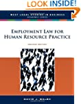 Employment Law and Human Resource Pra...