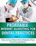 Profitable Internet Marketing for Den...