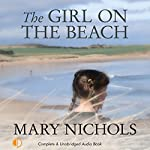 The Girl on the Beach | Mary Nichols