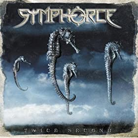 Cover image of song Fallen by Symphorce