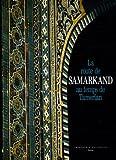 echange, troc Ruy Gonzalez de Clavijo - La route de Samarkand au temps de Tamerlan