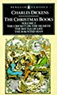 The Christmas Books, Volume 2