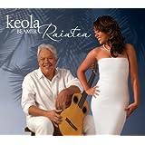 Keola Beamer & Raiatea ~ Keola Beamer & Raiatea...