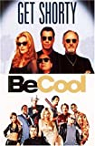 echange, troc Get Shorty / Be Cool - Bipack 2 DVD