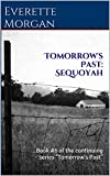 img - for Tomorrow's Past: Sequoyah book / textbook / text book