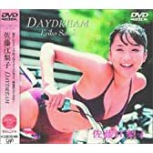98 DAYDREAM [DVD]