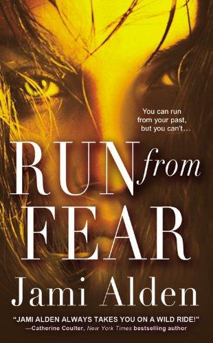 Run from Fear (Dead Wrong)