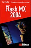 echange, troc Abstrakt Graphics - Flash MX 2004