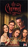 echange, troc Elizabeth Lenhard - Charmed, numéro 11 : La Sorcière perdue