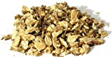 Angelica Root cut 2oz (HANGC) -