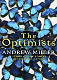 Andrew Miller The Optimists
