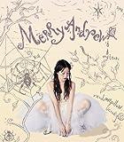 安藤裕子/Merry Andrew