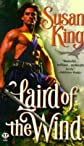 Laird of the Wind (Topaz Historical Romance)