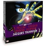 La Féline / Vaudou / L'Homme léopard - Coffret Collector [Édition Collector]