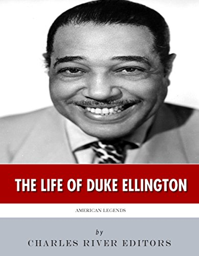 an introduction to the life of duke ellington Duke ellington the harlem renaissance was an era full of life, excitement, and   introduction: the concept of household and the overthrown of established.