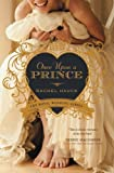 Once Upon a Prince (Royal Wedding
