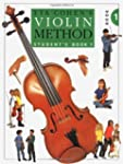 Eta Cohen Violin Method: Pupil's Book...