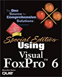 www.payane.ir - Special Edition Using Visual FoxPro 6