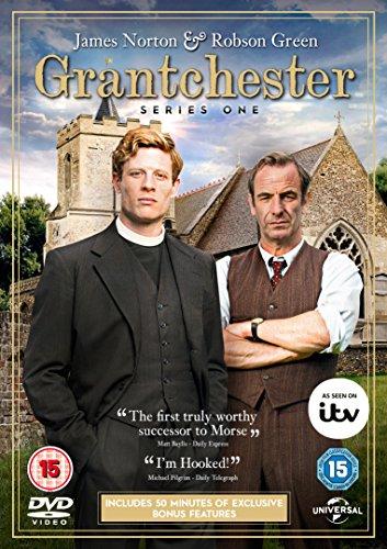grantchester-series-1-2-dvds-uk-import