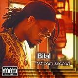 Sally - Bilal