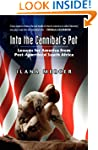 Into the Cannibal's Pot: Lessons for...