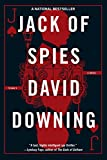 Jack of Spies (A Jack McColl Novel Book 1)