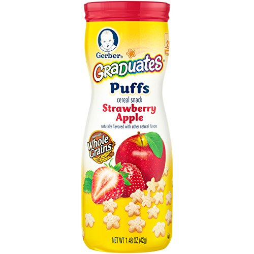 gerber-graduates-puffs-cereal-snack-strawberry-apple-naturally-flavored-with-other-natural-flavors-1