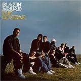Flip Reverseby Blazin Squad