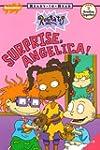 Surprise, Angelica!