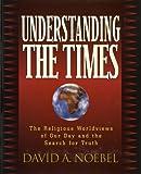 Understanding the Times