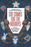 Cat Crimes for the Holidays (0345482220) by Greenberg, Martin H.