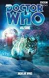 Doctor Who: Wolfsbane