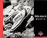 echange, troc Sean Bonney - 3ds max 4