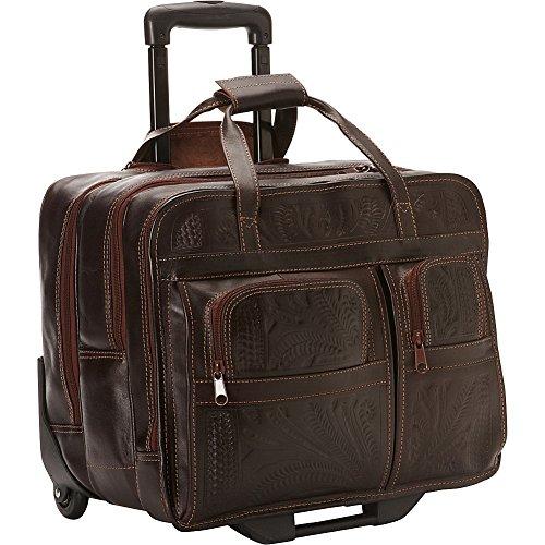 ropin-west-roller-briefcase-brown