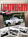 Factory Lightweights - Detroits Drag...