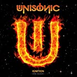 Ignition by Unisonic (2012-01-25)
