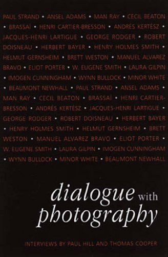 dialogue-with-photography