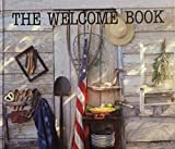 img - for The Welcome Book (American Family Style) book / textbook / text book