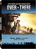 Over There: Season 1 [DVD] [Import]