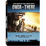 Over There: Season 1 ~ Josh Henderson