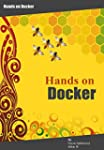 Docker Hands on: Deploy, Administer D...
