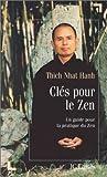 echange, troc Thich Nhat Hanh - Clés pour le zen