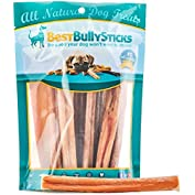 by Best Bully Sticks (41)Buy new:  $49.99  $21.99 2 used & new from $21.99