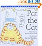 Pat the Cat (Rhyme-and -read Stories)