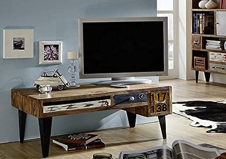 m bel industrial m bel g nstig industrial m bel and. Black Bedroom Furniture Sets. Home Design Ideas